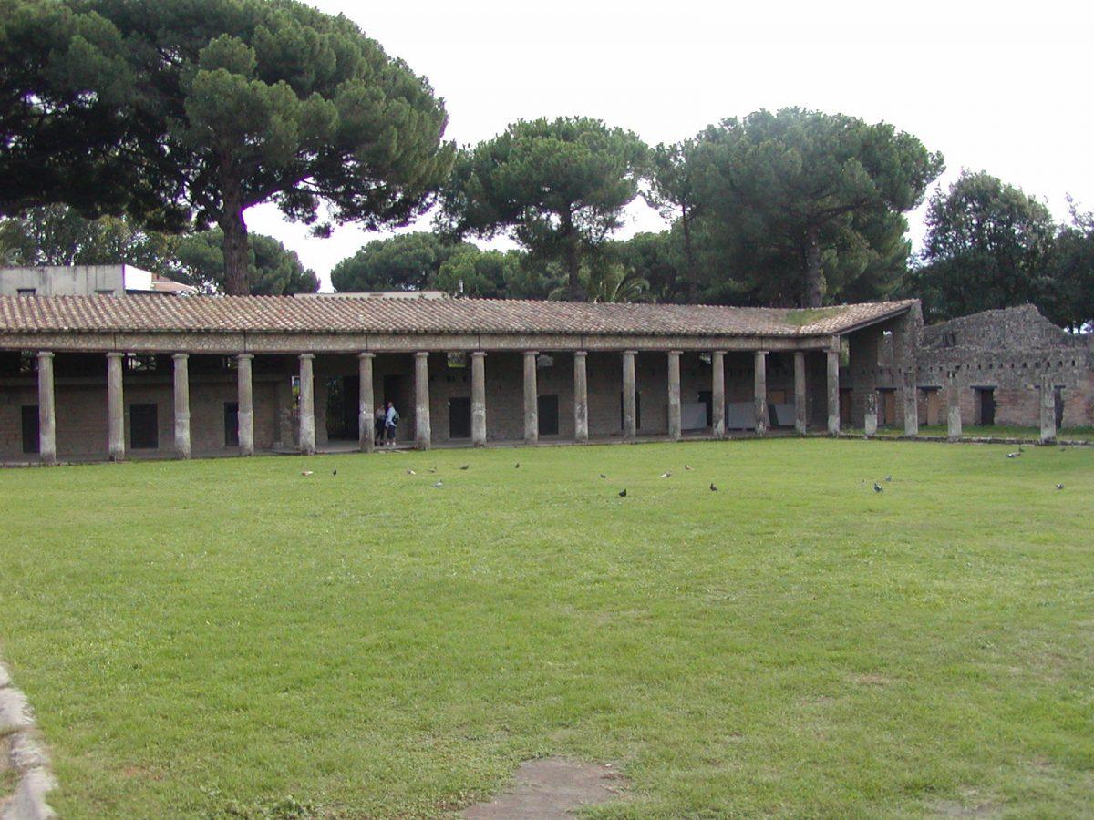 Pompeii - 2002-09-14-152331