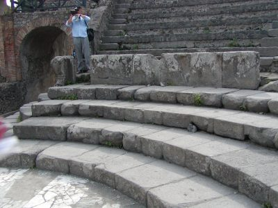 Pompeii - 2002-09-14-152853