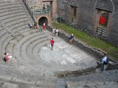 Pompeii - 2002-09-14-152922