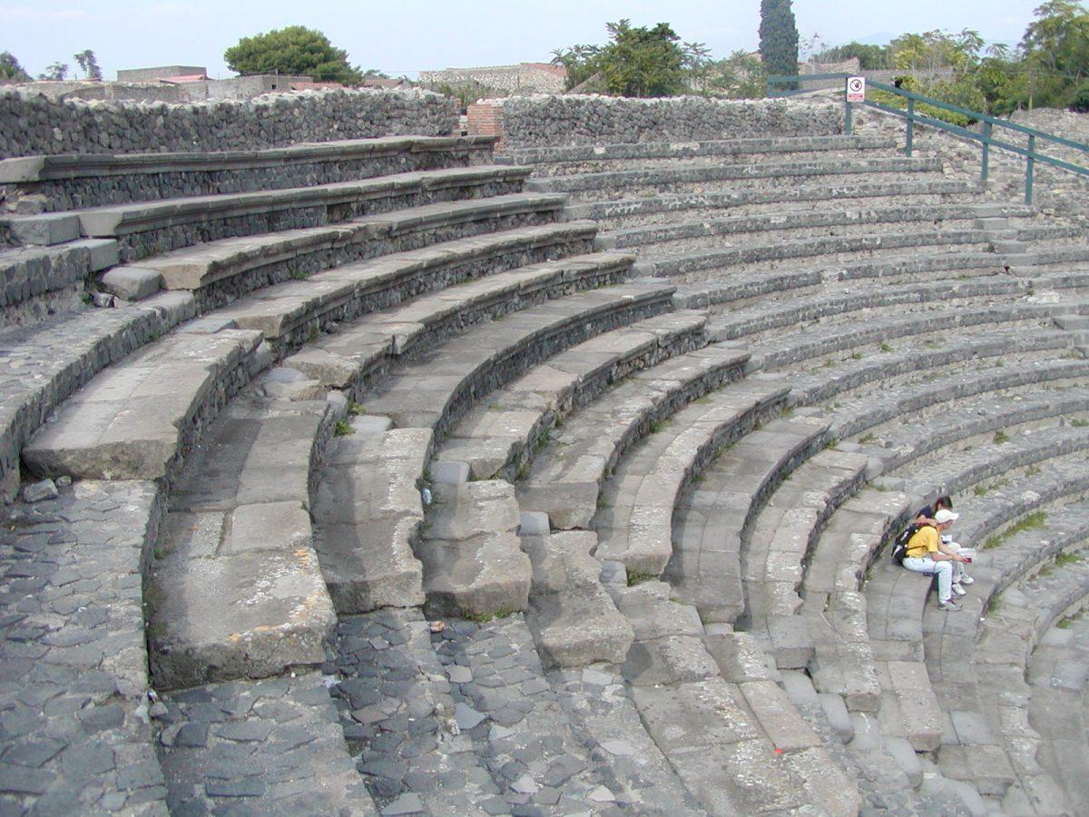 Pompeii - 2002-09-14-152927