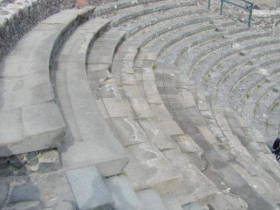 Pompeii - 2002-09-14-152943