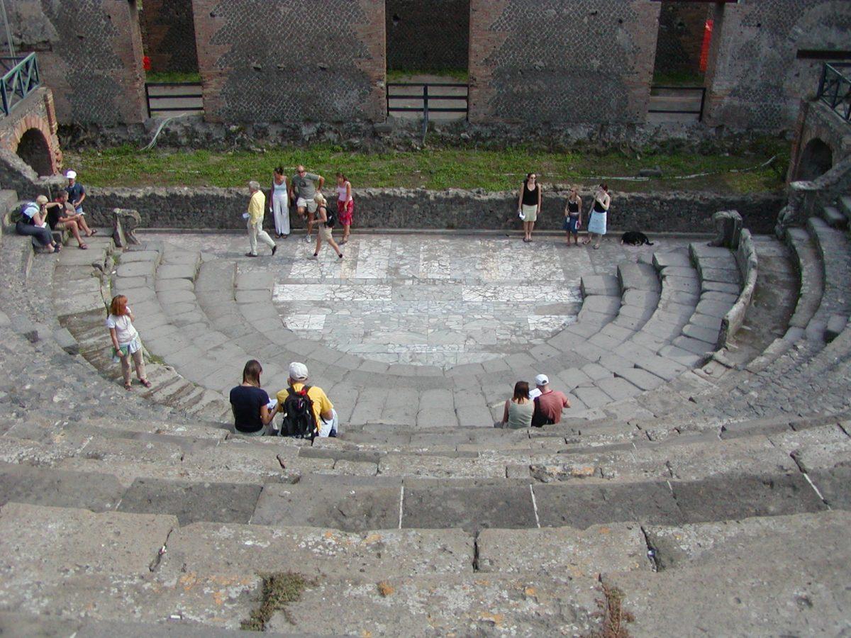 Pompeii - 2002-09-14-153007