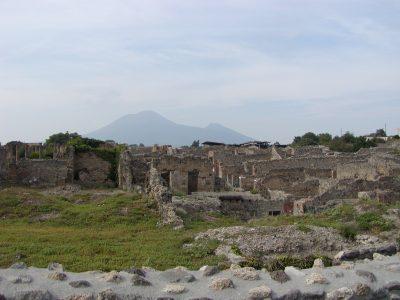 Pompeii - 2002-09-14-153106