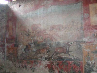 Pompeii - 2002-09-14-155100
