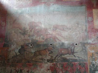 Pompeii - 2002-09-14-155109