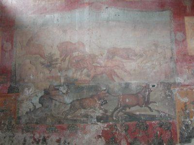 Pompeii - 2002-09-14-155141