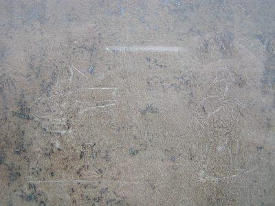 Pompeii - 2002-09-14-155216