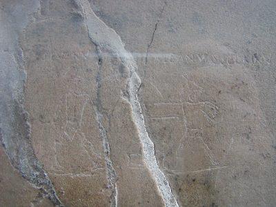 Pompeii - 2002-09-14-155239