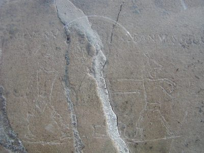 Pompeii - 2002-09-14-155251