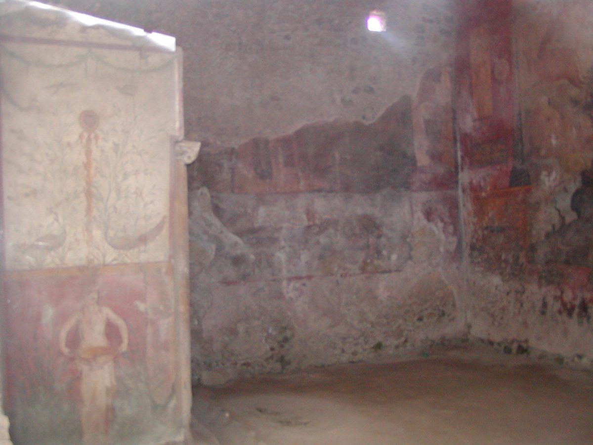Pompeii - 2002-09-14-155446