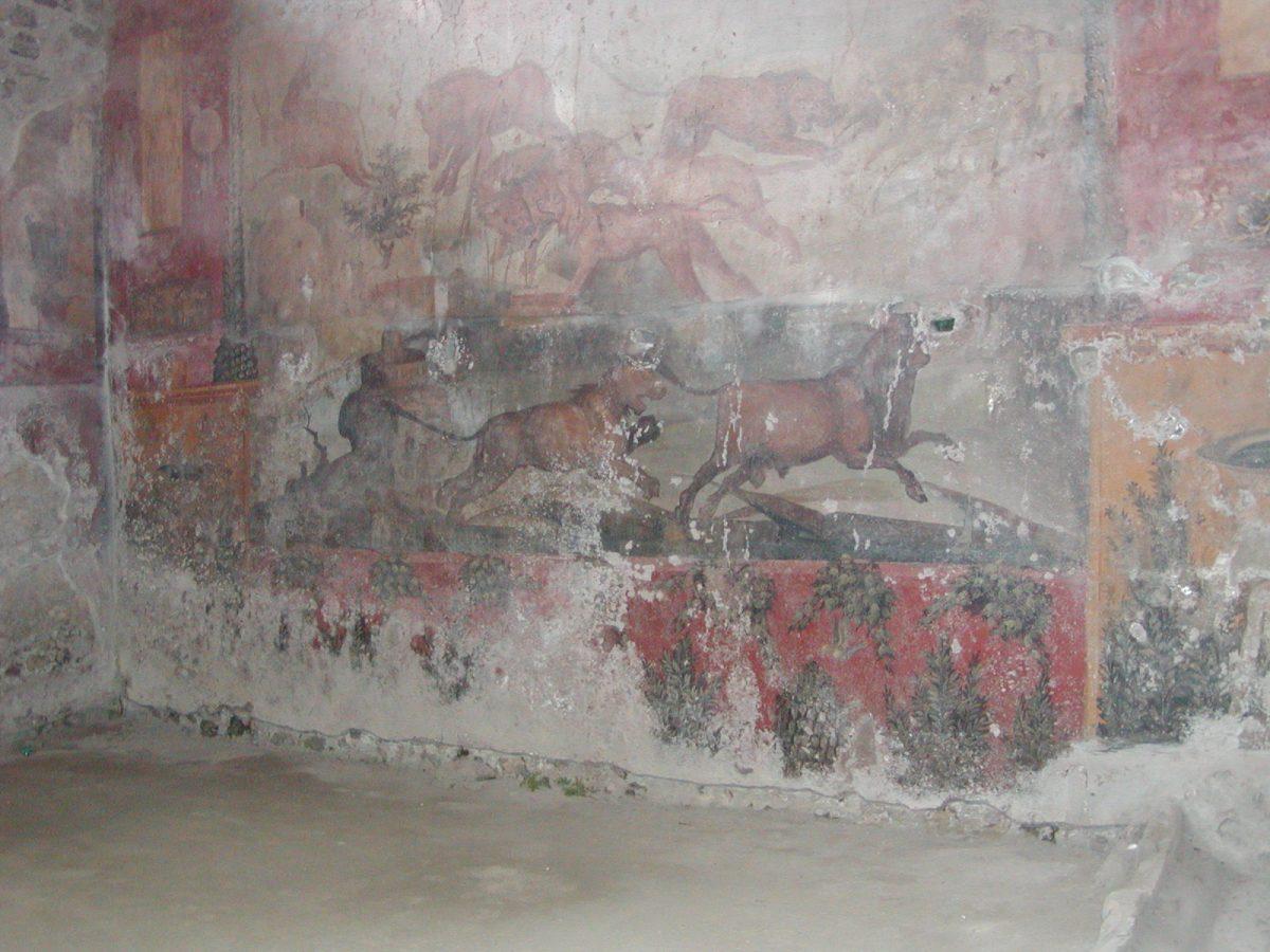 Pompeii - 2002-09-14-155458