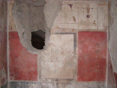 Pompeii - 2002-09-14-155527