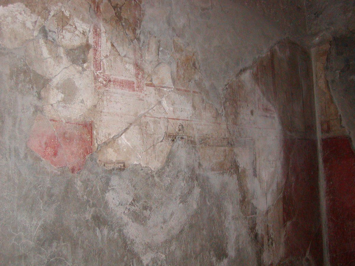 Pompeii - 2002-09-14-155538