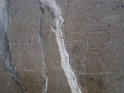 Pompeii - 2002-09-14-155613