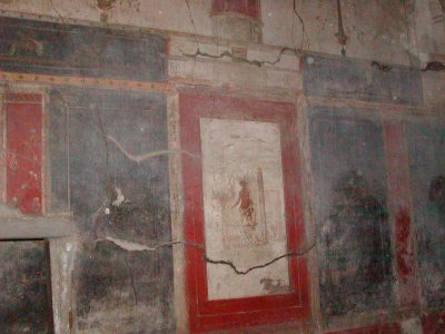 Pompeii - 2002-09-14-155711