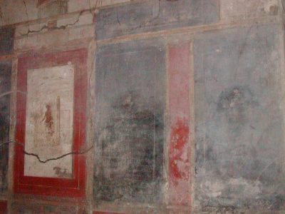 Pompeii - 2002-09-14-155741
