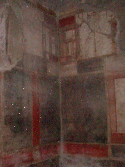 Pompeii - 2002-09-14-155755