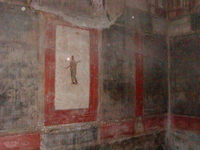Pompeii - 2002-09-14-155809