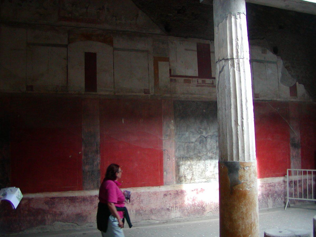 Pompeii - 2002-09-14-155832