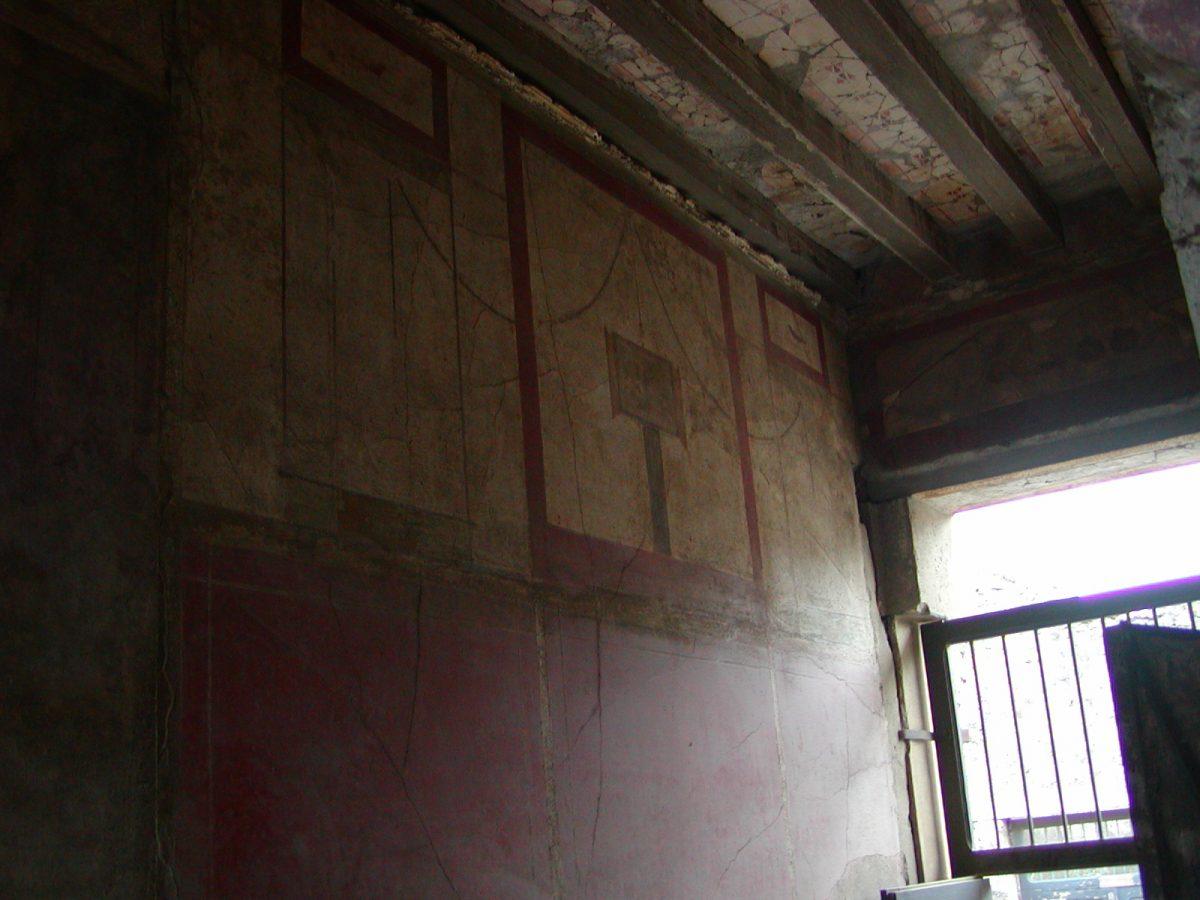 Pompeii - 2002-09-14-155857