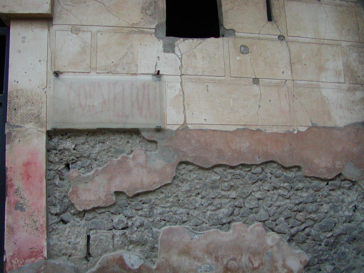 Pompeii - 2002-09-14-155942