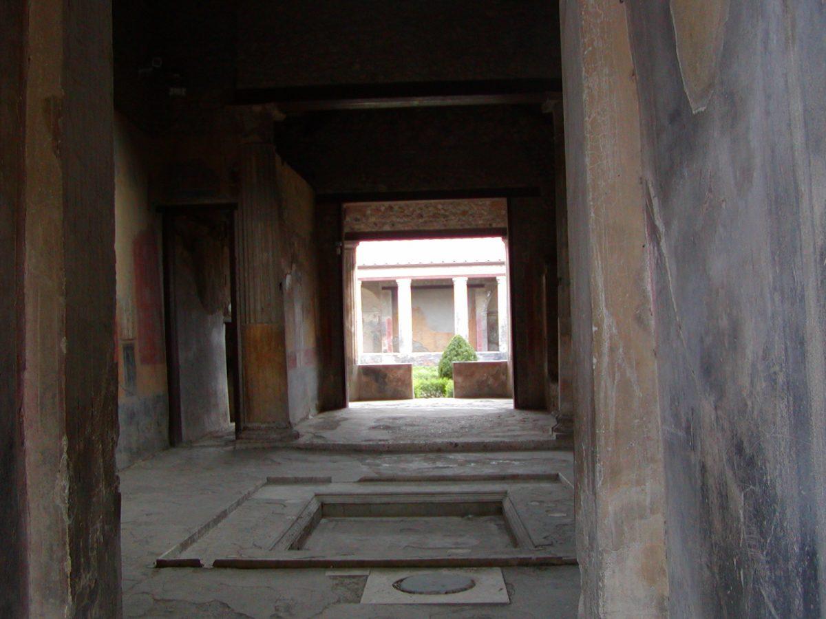 Pompeii - 2002-09-14-160022