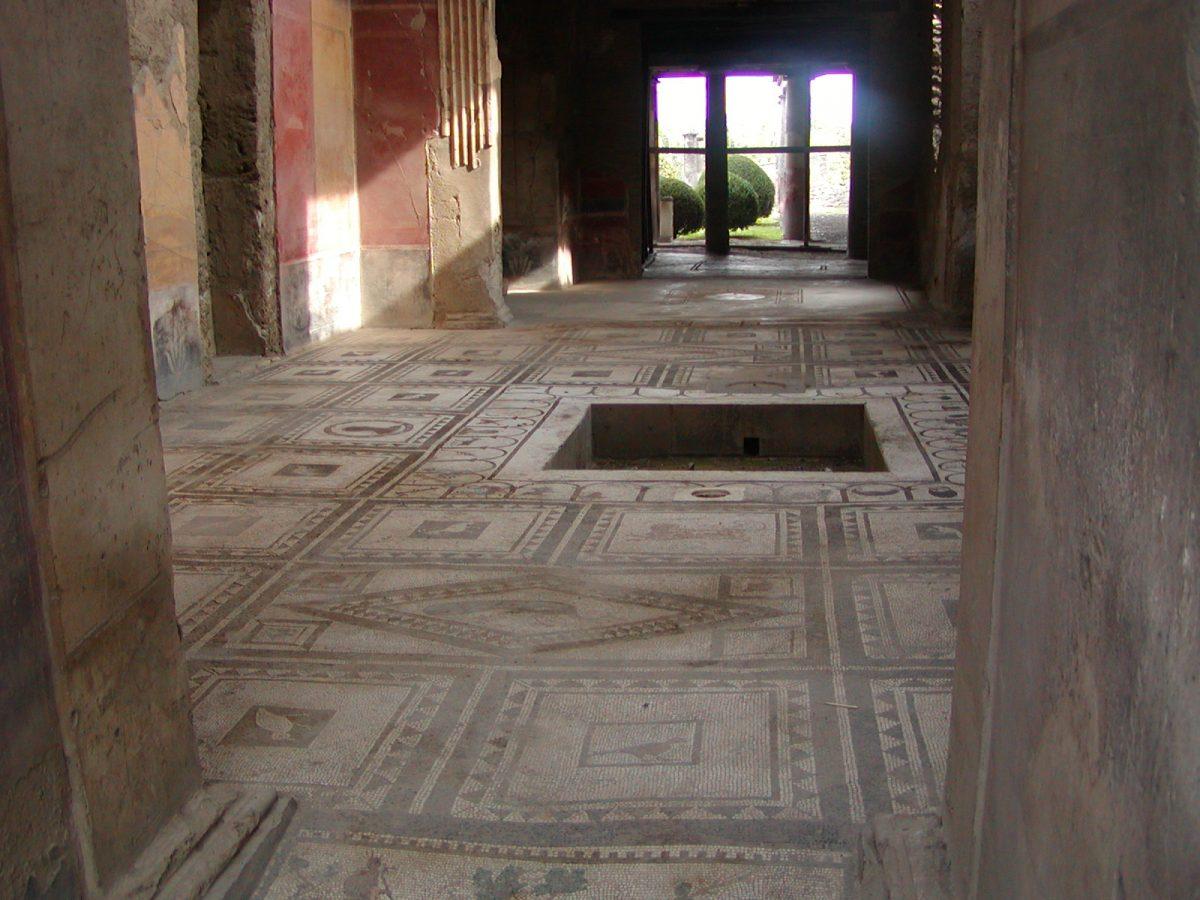 Pompeii - 2002-09-14-160441