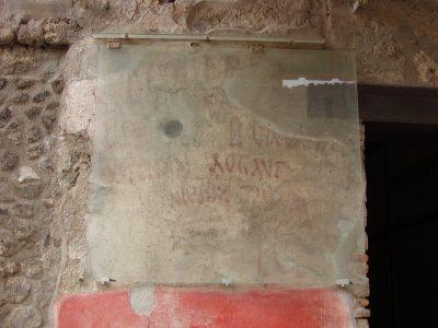 Pompeii - 2002-09-14-160530