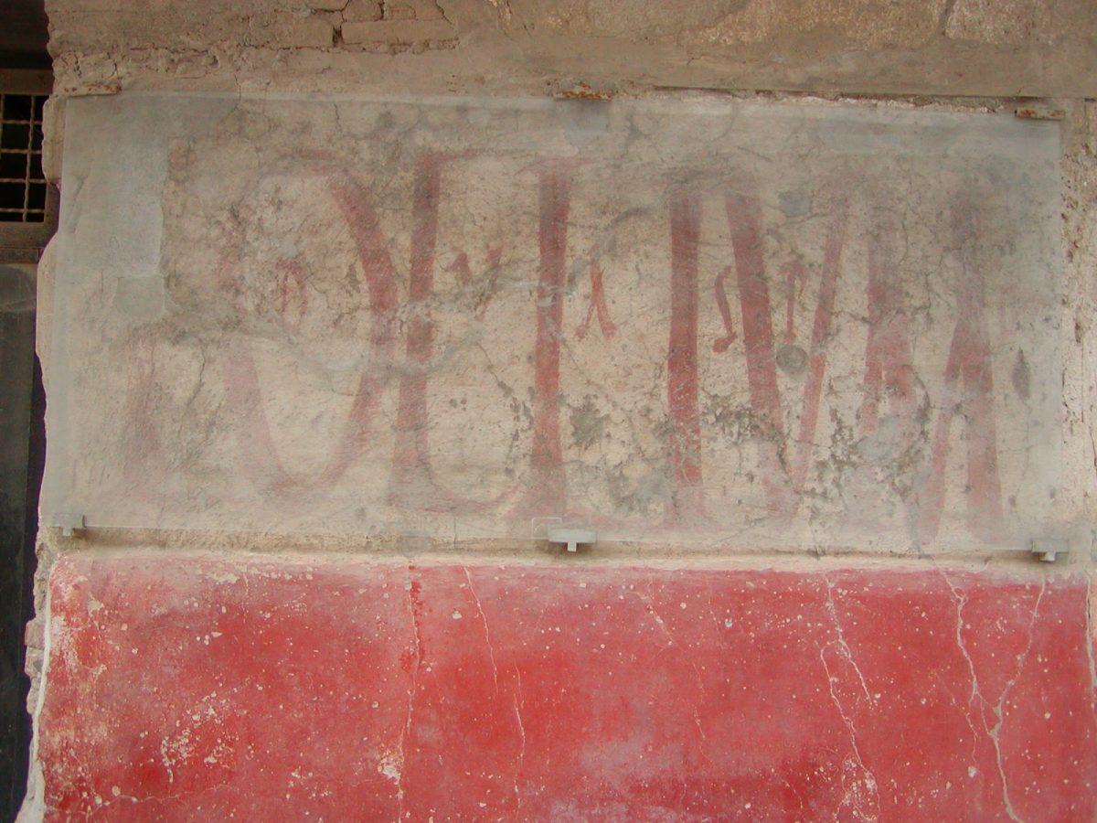 Pompeii - 2002-09-14-160607