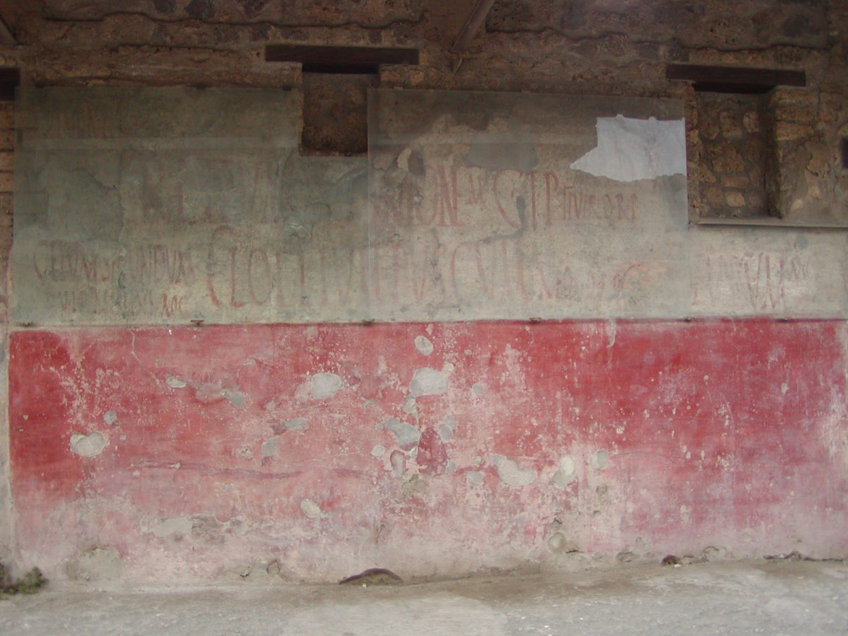 Pompeii - 2002-09-14-160638