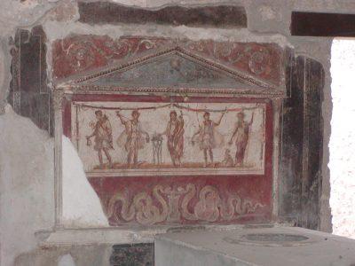 Pompeii - 2002-09-14-160915
