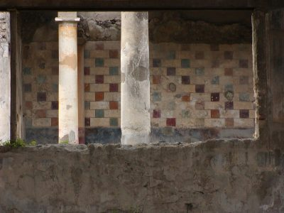 Pompeii - 2002-09-14-161545