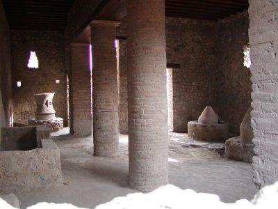 Pompeii - 2002-09-14-161634