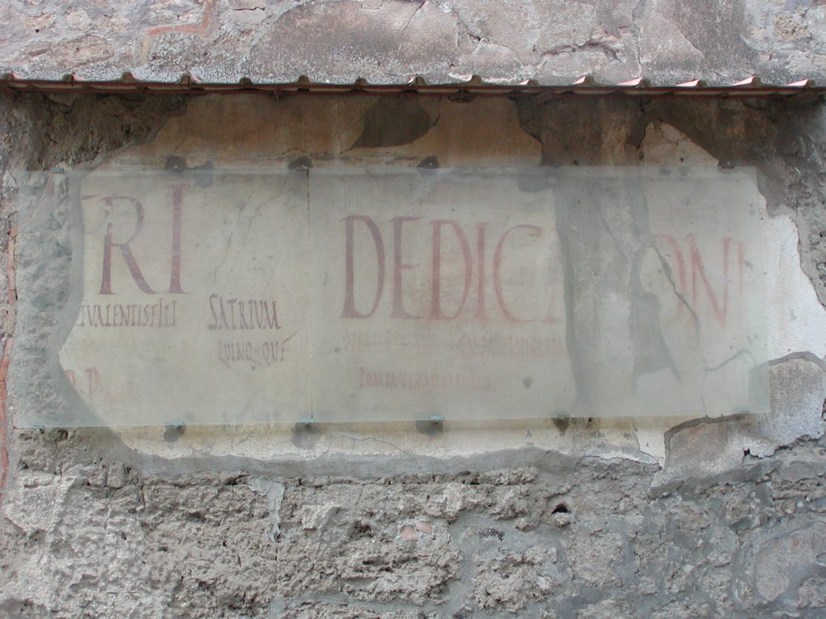 Pompeii - 2002-09-14-161644