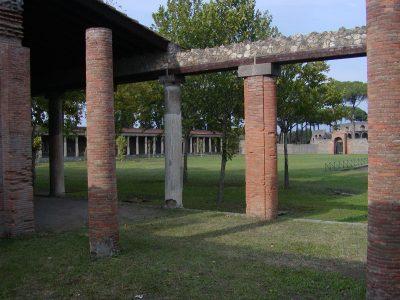 Pompeii - 2002-09-14-163041