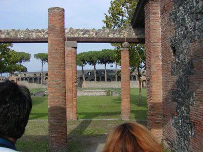 Pompeii - 2002-09-14-163101