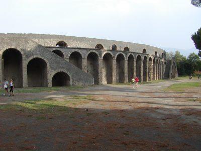 Pompeii - 2002-09-14-163720