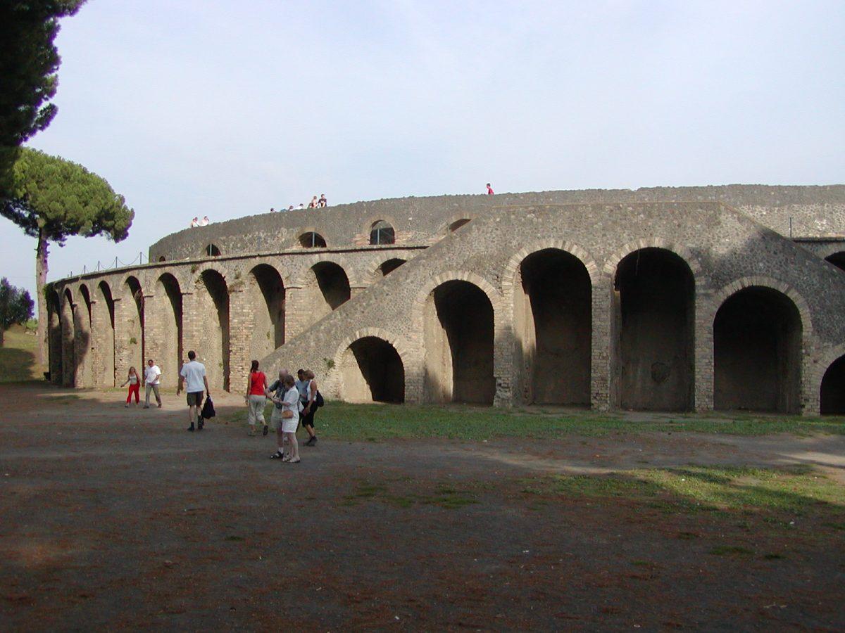 Pompeii - 2002-09-14-163727