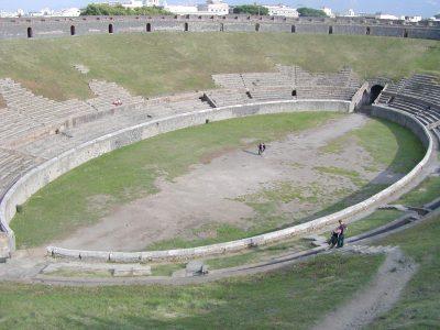 Pompeii - 2002-09-14-163952