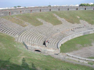 Pompeii - 2002-09-14-163957