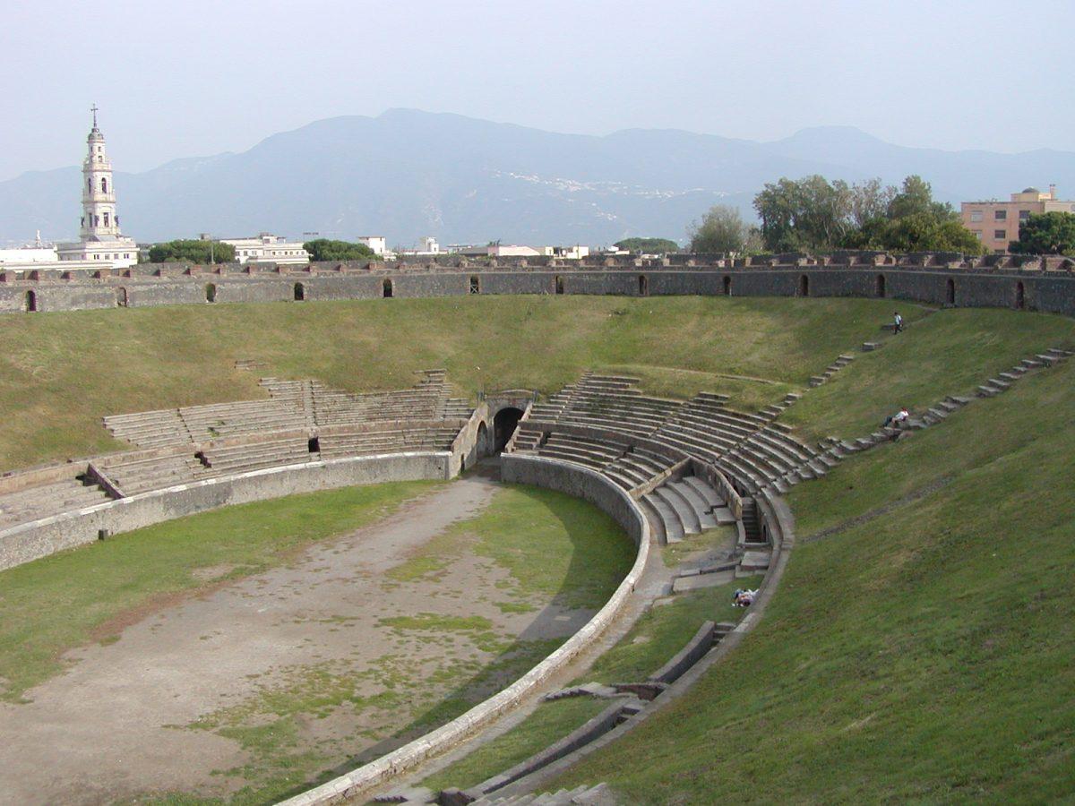 Pompeii - 2002-09-14-164030