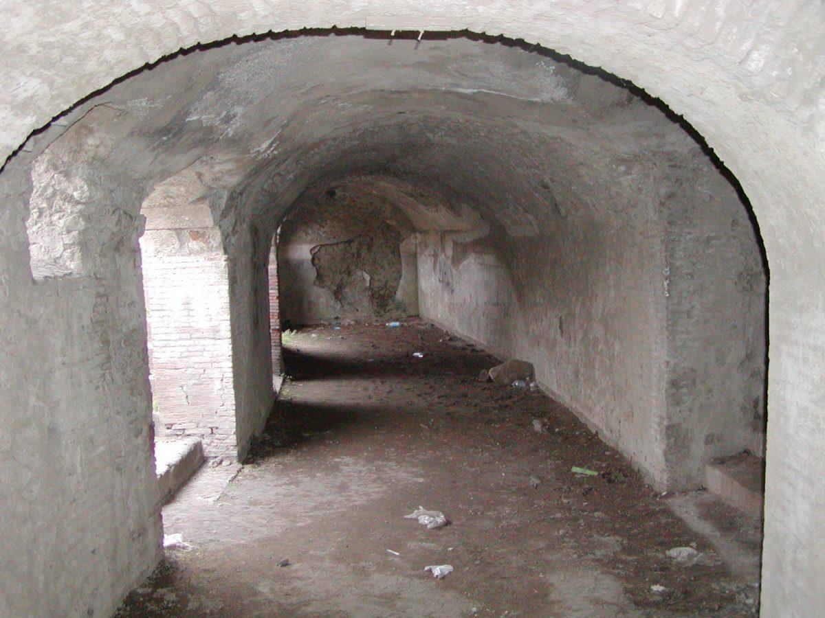 Pompeii - 2002-09-14-170114