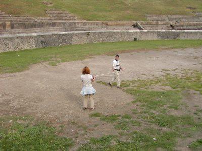 Pompeii - 2002-09-14-170211