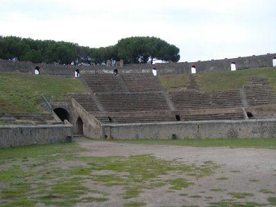 Pompeii - 2002-09-14-170325