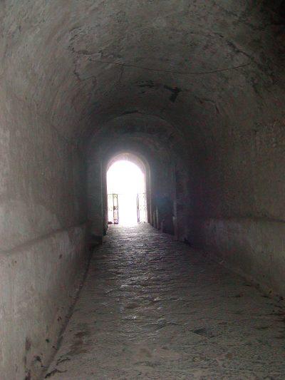 Pompeii - 2002-09-14-170529