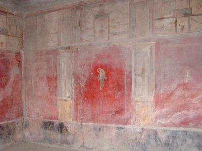Pompeii - 2002-09-14-171933