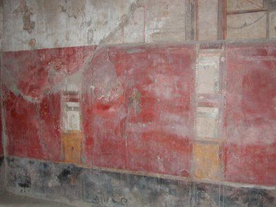 Pompeii - 2002-09-14-171946