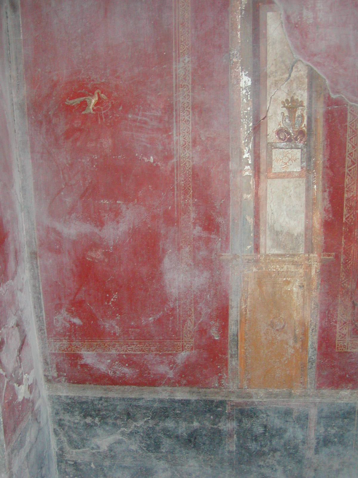 Pompeii - 2002-09-14-172010