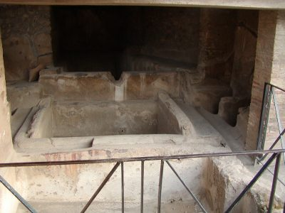 Pompeii - 2002-09-14-172203