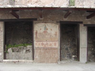 Pompeii - 2002-09-14-172305